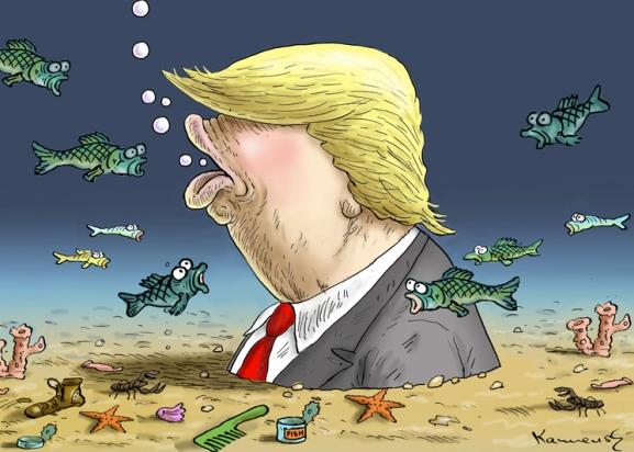 FISH LIPS TRUMPjpg