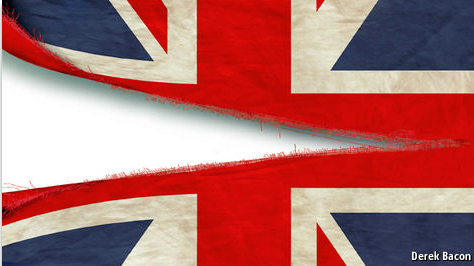 TORN BRITISH FLAG jpg