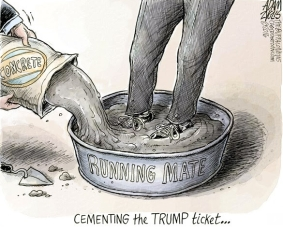 CEMENTING THE GOP TICKETjpg