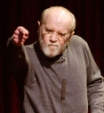 CRANKY OLD MAN CARLIN