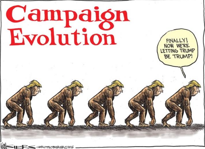 CAMPAIGN EVOLUTIONjpg