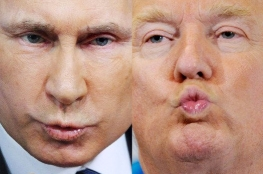 TRUMP AND PUTIN LIPPYjpg