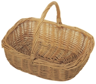 another-real-basket