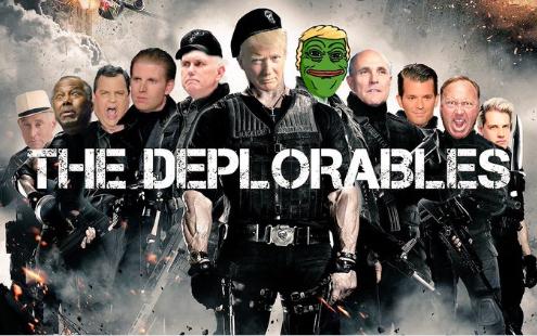les-deplorablesjpg