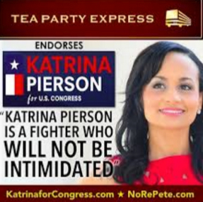 tea-party-katrina