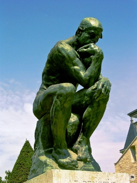 the-thinker-rodin