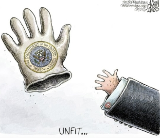if-the-glove-doesnt-fit