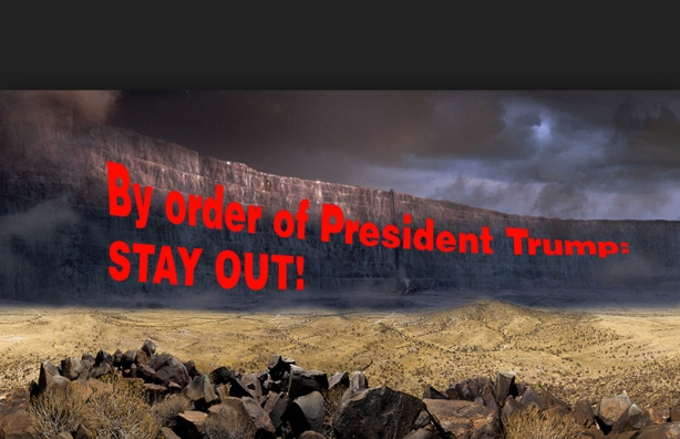 stay-out-trump-wall