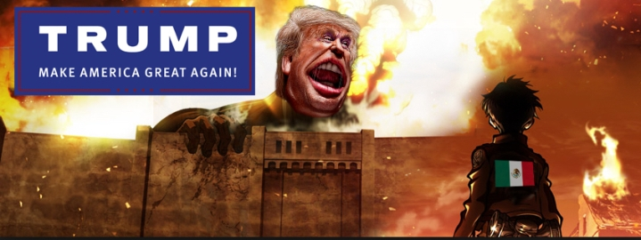 trump-fire-wall