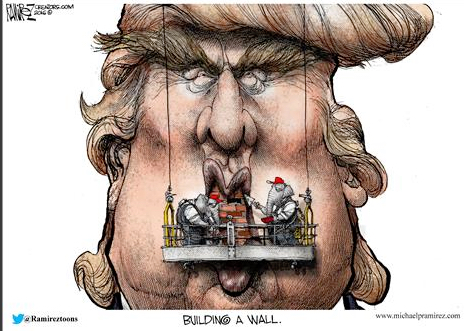 walling-off-trumps-mouth