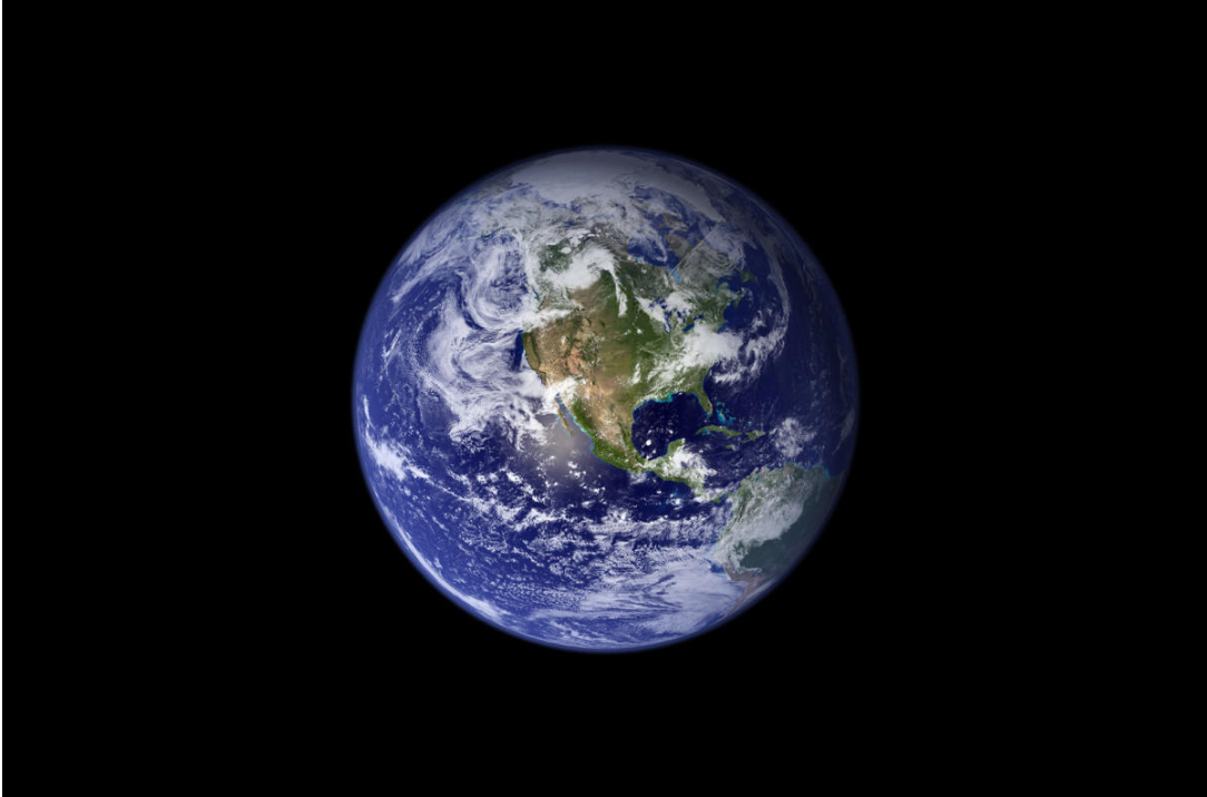 earth-taken-from-the-moon