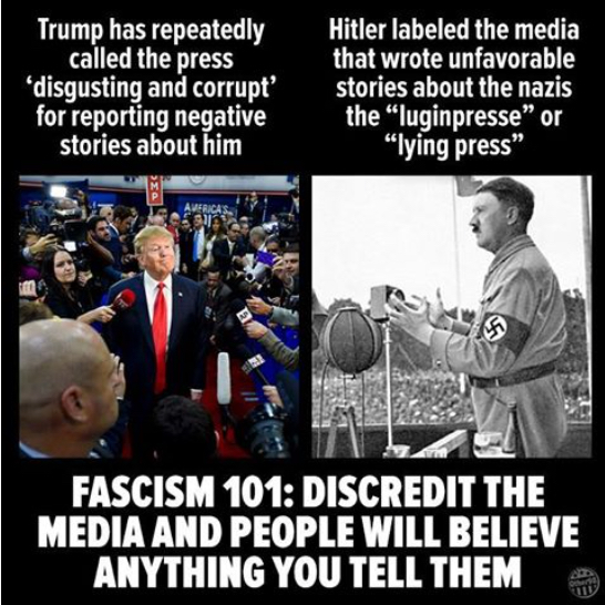 fascism-101-the-lying-press