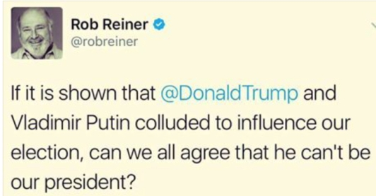 rob-reiner-he-cant-be-president