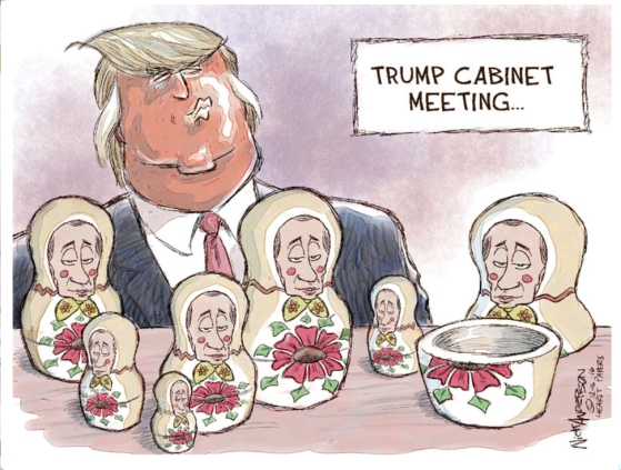trump-cabinet-meeting