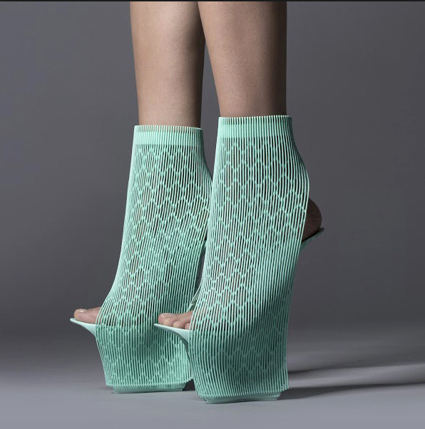 3d-high-healed-shoes