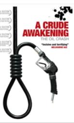 a-crude-awakening