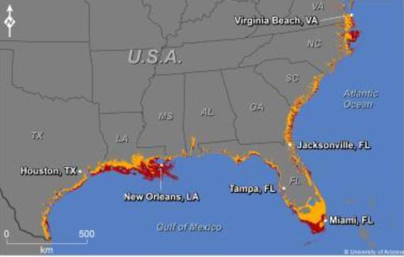 coastal-flooding-predict