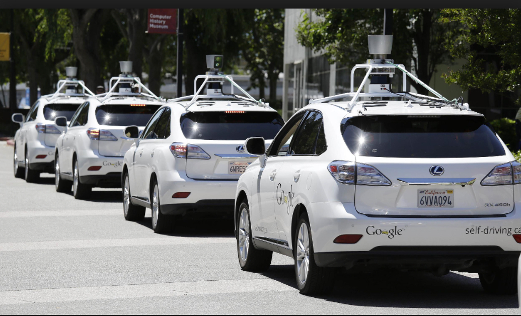 driverless-cars-by-google