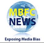 mbfc-news