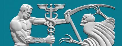 medicine-beats-the-reaper