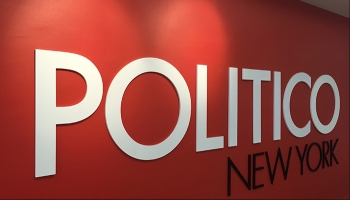 politico-new-york-logo
