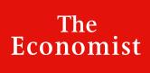 smallleconomist-logo