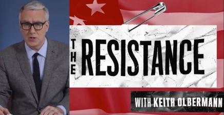 keith-olbermann-resistance