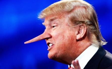 pinnochio-nose-on-trump