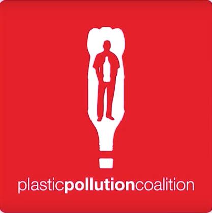 plastic-pollution-coalition-logo
