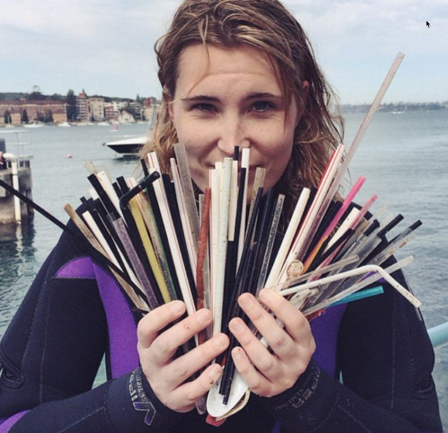 plastic-straws-from-ocean